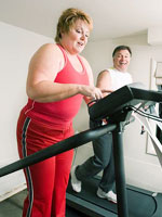 overweight-woman-treadmill-150