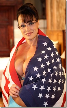 lisa-ann-flag