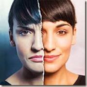 bipolar-in-women