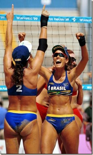 Womens-Beach-Volleyball