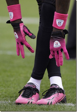 nfl_breast_cancer