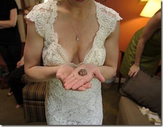 women alimony