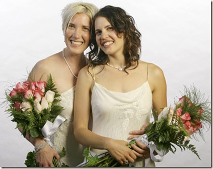 Gay_Marriage_Women