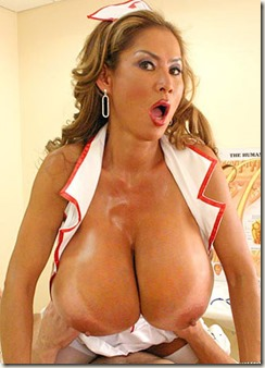 asian-big-tits-minka